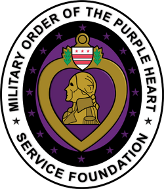 Amvets Donation Pick Up Purple Heart Donation Pick Up